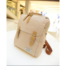 Home > SOLD OUT > tas ransel wanita korea bag466